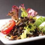 рецепт салата для улучшения зрения