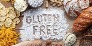 12 простых советов, которые помогут устранить глютен из вашей диеты