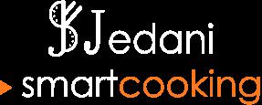 Смарт кухня Джедани